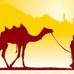 Dimensi Sosial dalam Ibadah Qurban