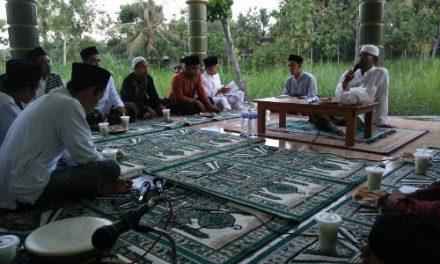 Pondok Pesantren Darul Quran Wal Irsyad Tutup Kegiatan Ramadhan