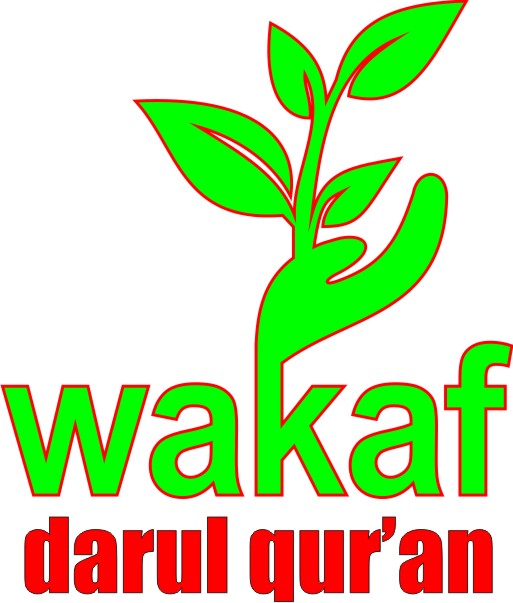 wakaf