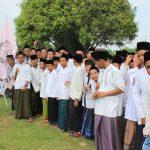 Peran Pesantren dalam Menjaga Keutuhan NKRI