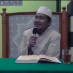 Wasiat Zubair Ibn Awwam Part 2