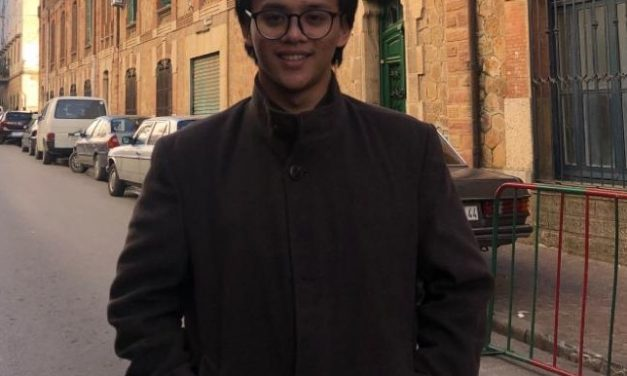 Tahfidz Bi Lauhah di Maroko