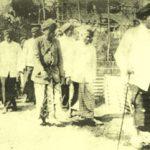 KH. M. Moenawwir Krapyak Yogyakarta: Induk Para Penghafal al-Quran