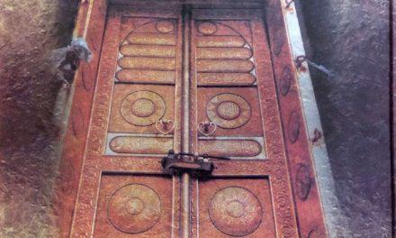 Abwabul Faraj: Pintu-Pintu Pembuka Solusi