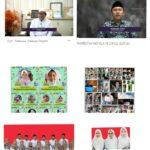 Siswa Baru MI Darul Qur'an Ikuti PLM Daring
